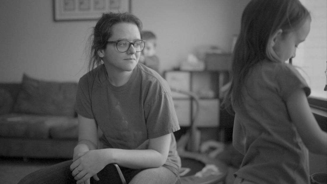 St. Louis Filmmakers Showcase announces winners