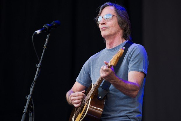 jackson browne tour provides flexibility with david lindley in tow music. Black Bedroom Furniture Sets. Home Design Ideas