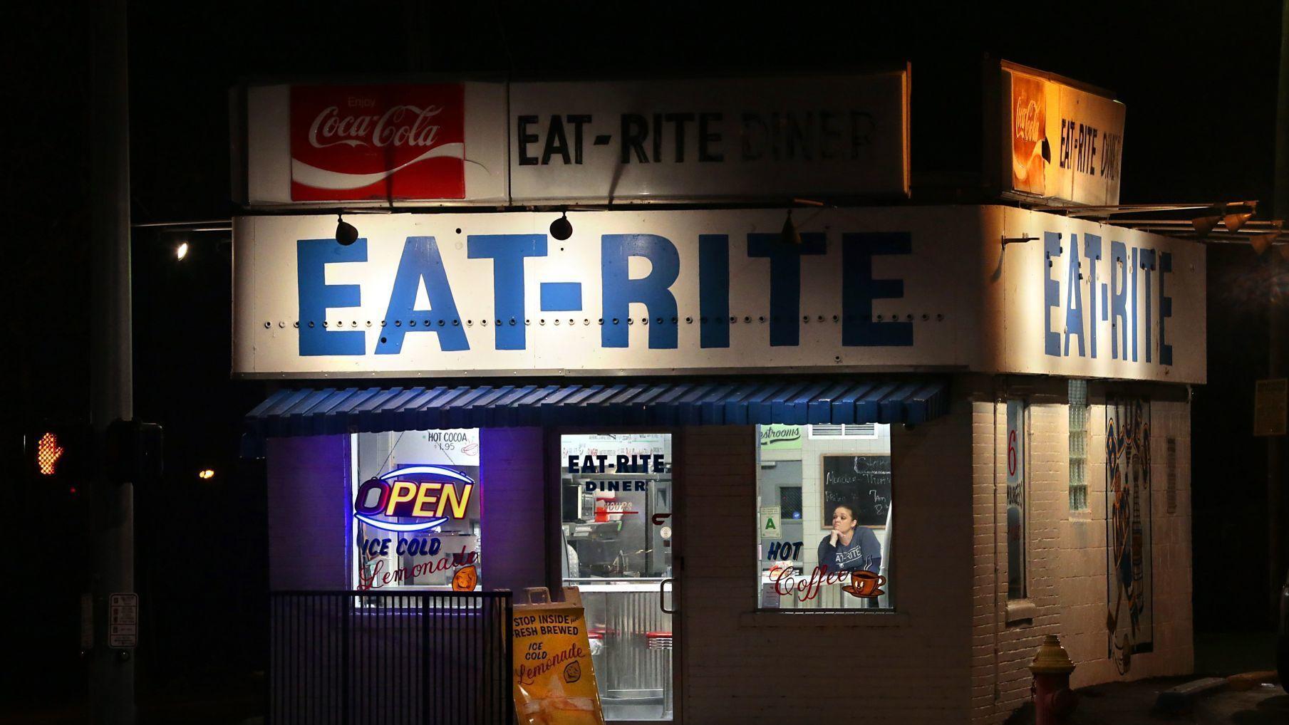 50+ St. Louis restaurants that said farewell in 2020