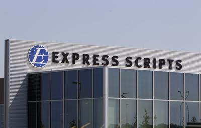 Express Scripts makes list of 'worst' employers   Business