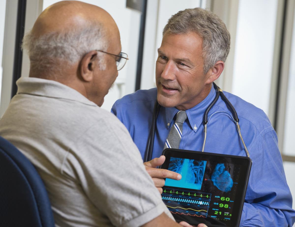 5 Common heart health myths debunked