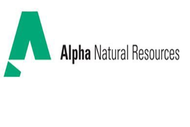 Alpha Natural Resources Harlan Ky