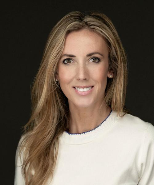 Caroline Ragsdale