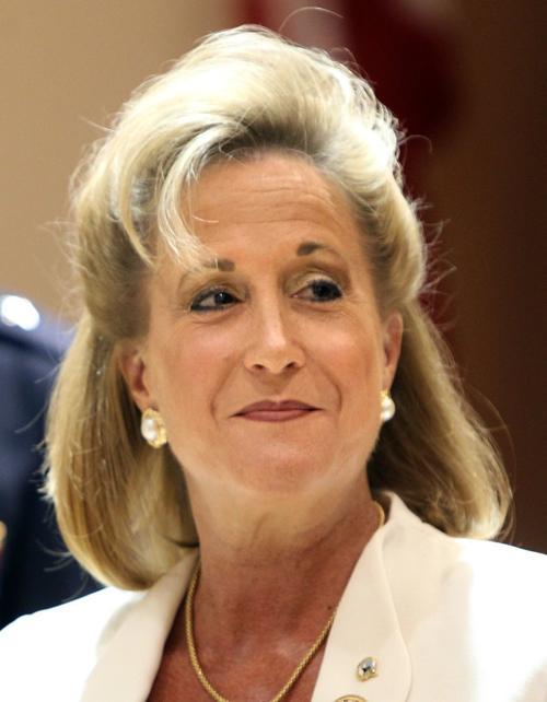 Ann Wagner, US Representative