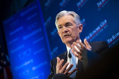 Fed may see 1995-96 interest rate cuts as template for today