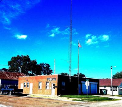 Cops are investigating cops in Vandalia, Mo  | Law and order