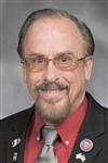 Missouri Rep. Brain Seitz