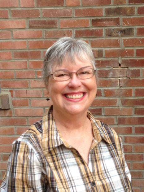 Vicki Erwin