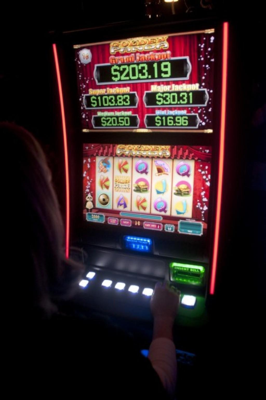 Granite city il casino the riverboat casino