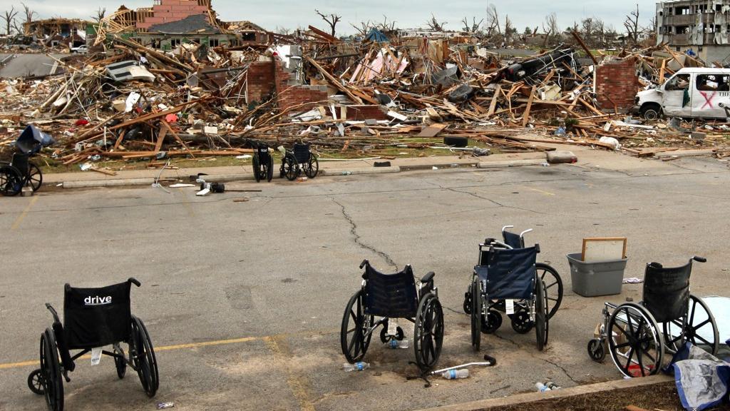 Greenbriar Nursing Center in Joplin