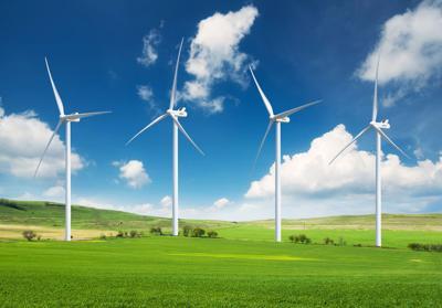 Ameren announces plans to acquire a third Missouri wind farm