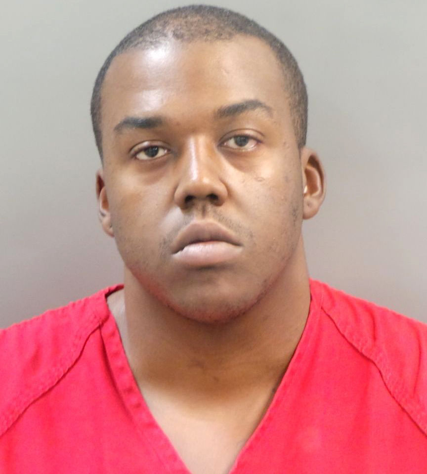 3rd Man Charged In St Louis Craigslist Car Ad Shooting Law And