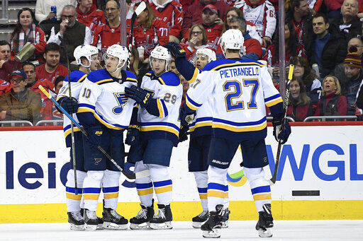b0b6267b6 Finally, a win-win-win situation for the Blues | St. Louis Blues ...