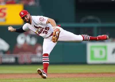 Cards  Garcia claimed by Padres  Freese stays with Dodgers ... 61d7dc228