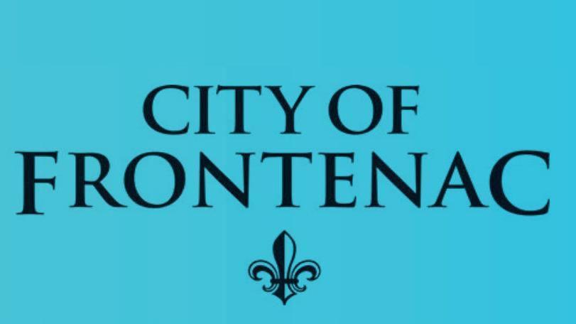Frontenac wird die Letzte Stadt zu Ende Vertrag mit Meridian-Abfall