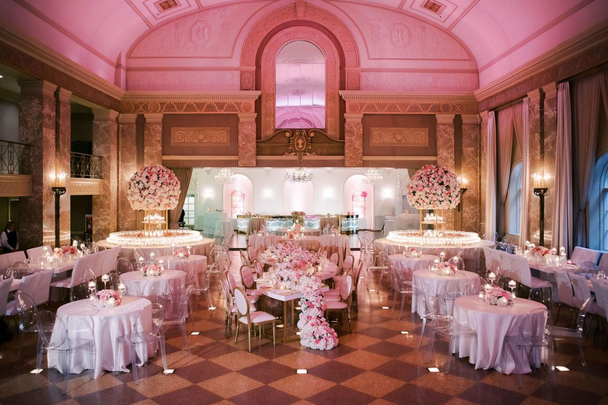 Coronado Wedding_Mike Cassimatis Photography.jpg