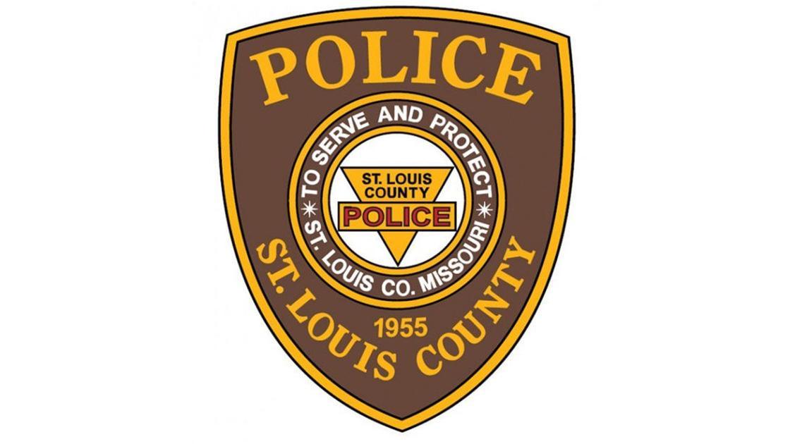 Το πτώμα βρέθηκε μέσα σε ένα καμένο κουτί trailer κοντά Weber Road στα νότια county