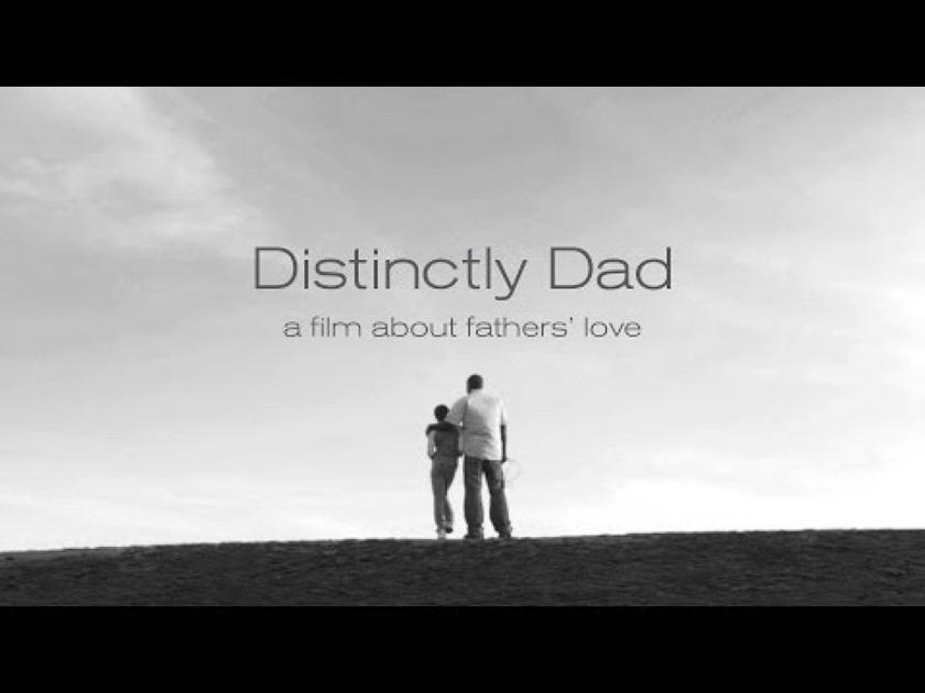 father and son relationship essay