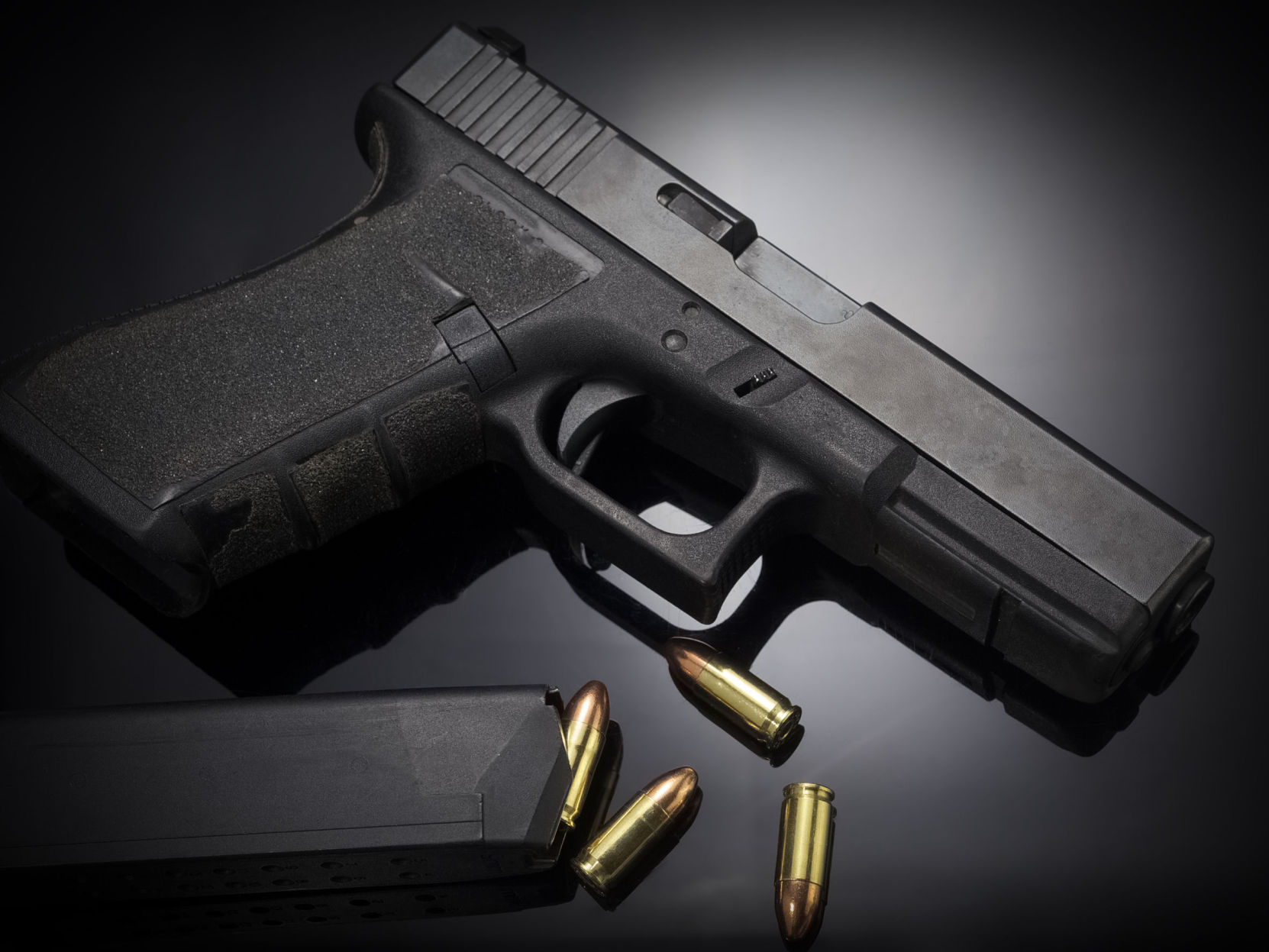 New Missouri gun law changes the rules but some restrictions