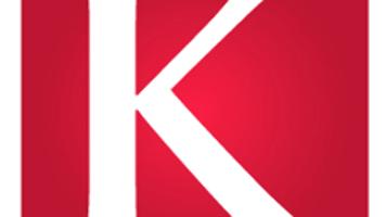 Kirkwood School District εκθέσεις περιπτώσεις COVID-19