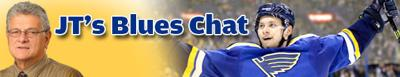Jim Thomas chat banner