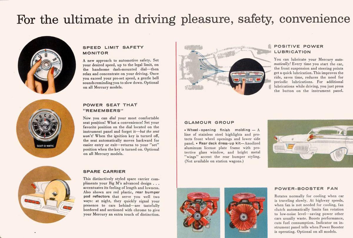 Glitz and glamour | Automotive | stltoday.com
