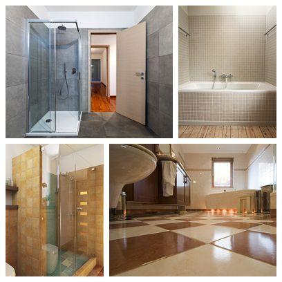 Contemporary Refinishing | contemporary refinishing | bathtub ...