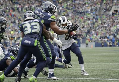 26f5719e577 Gutsy decision helps Rams edge Seahawks