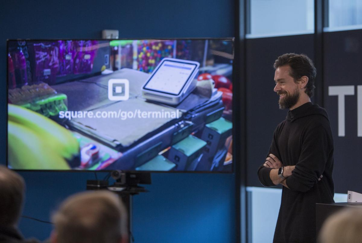 SquareConference_1