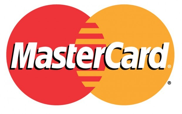 Manager Specialist Sales, Fraud, Security & Network Solutions SSA at Mastercard Nigeria