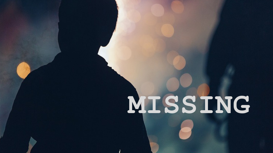 Who are they? Missouri and Illinois children recently reported missing
