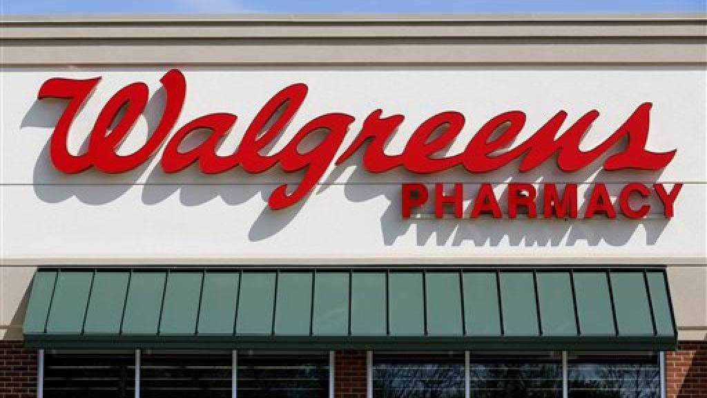 Walgreen Closes Alliance Boots Deal Ticker Changes To Wba
