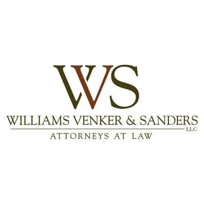 Williams Venker & Sanders logo