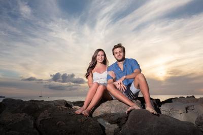 Kelsey Quargnenti & Andrew Romine.jpg