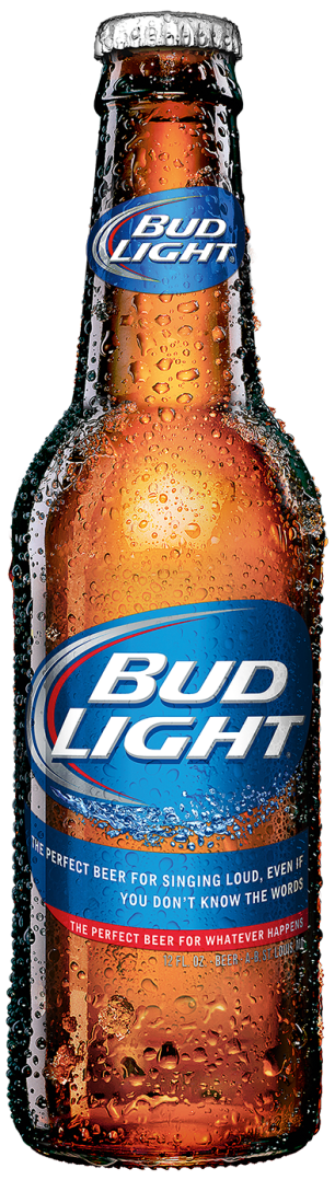Beautiful Bud Lightu0027s New Message Packaging That Debuted In Mid December Will Be  Highlighted In Its Super Bowl Advertising. Idea