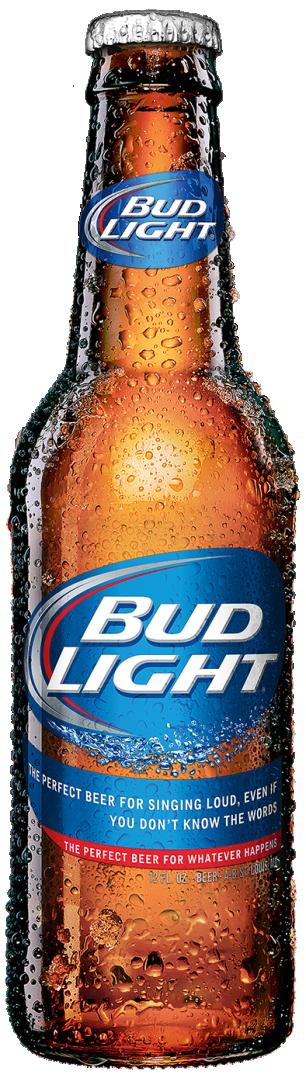 Bud Light Beer 40 Fl Oz Bottle Com