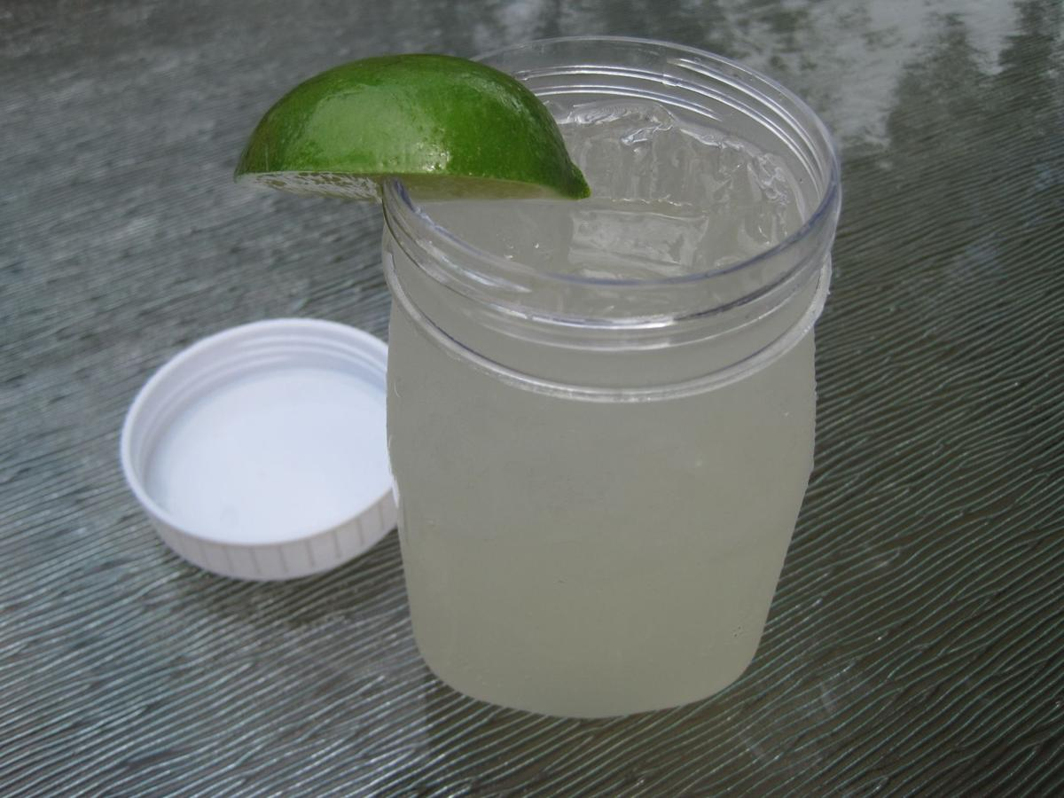 SR The Porch Paloma from TAmm Avenue Grill