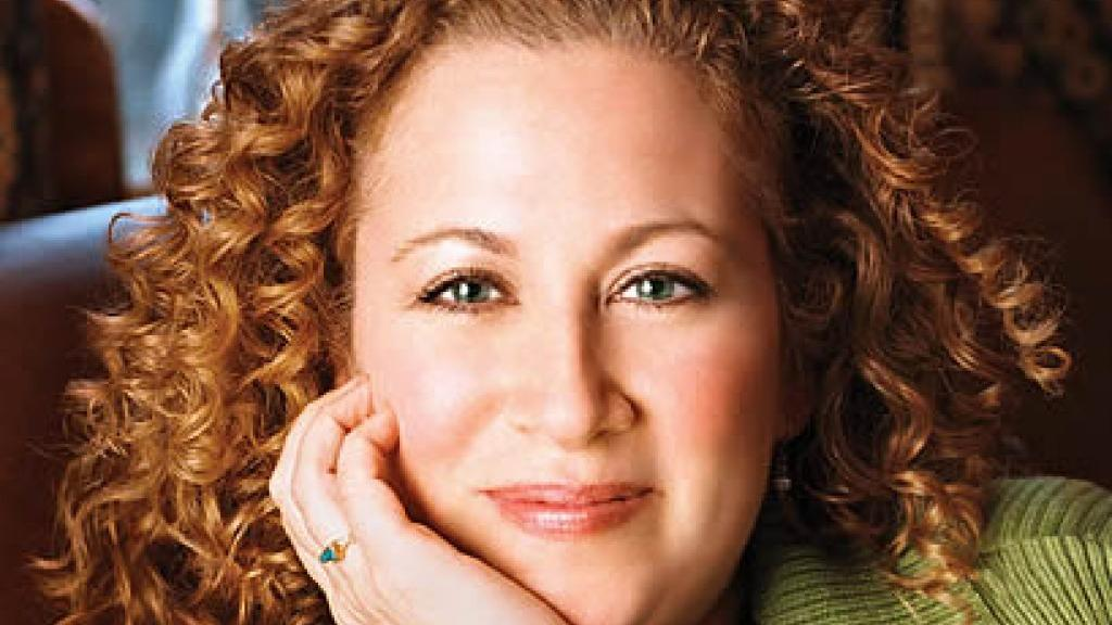 jodi picolt The latest tweets from jodi picoult (@jodipicoult) author/mom/wonder woman.