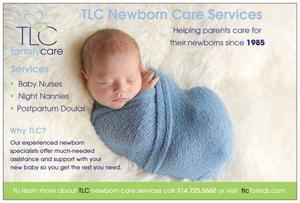 Newborn Care.png