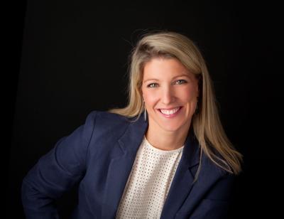 Stephanie Leffler of OneSpace