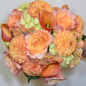 001 - Walter Knoll Florist