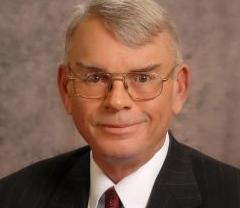 Robert Miserez