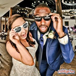 FishEye-Bride-Groom-Glasses.jpg