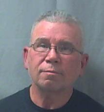 county franklin list missouri offender sex