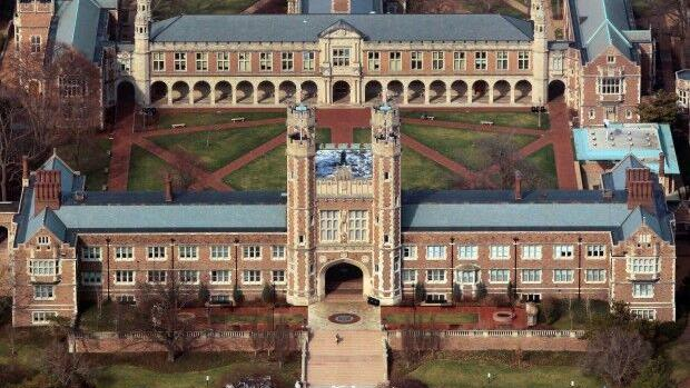 Few surprises but some reshuffling of Missouri's 'best colleges' list