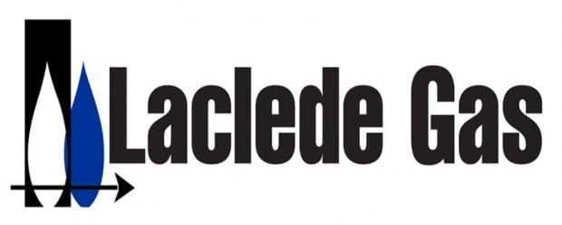 laclede gas number Laclede Gas seeks lower natural gas prices | Business | stltoday.com