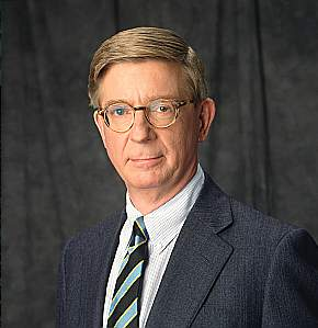 mccaskill says george will dead wrong but column helped focus on