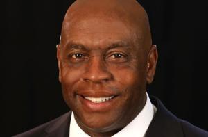 St. Louis Beamter, der in der Nähe war, um UAW-Präsident plädiert auf schuldig