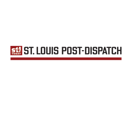 Advancing St. Louis:Yemi S. Akande-Bartsch, Ph.D. of FOCUS St. Louis