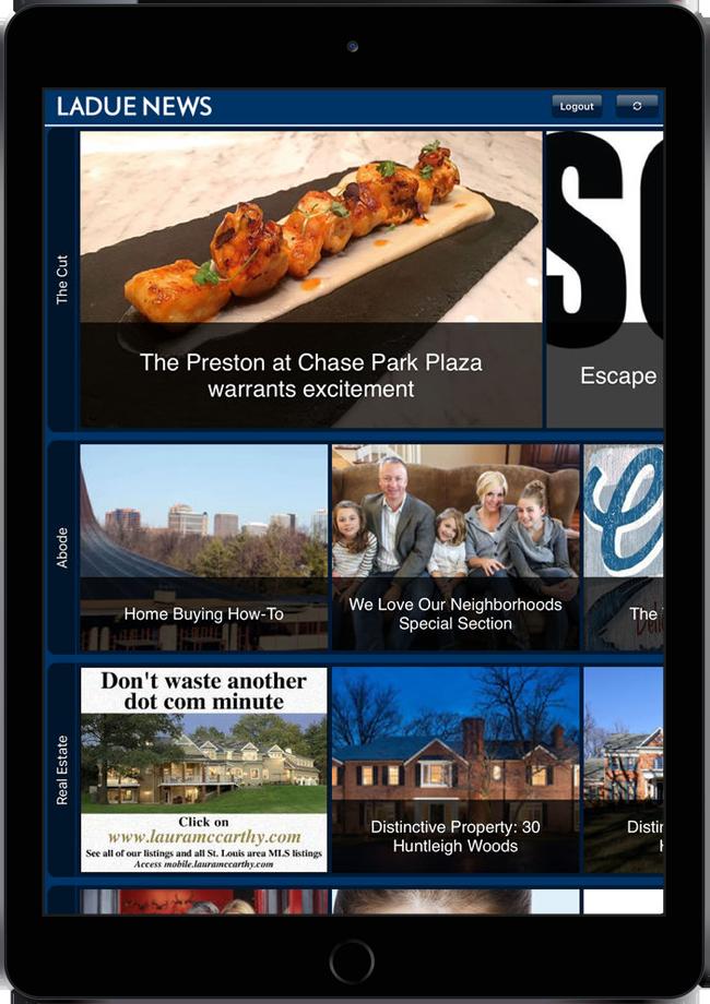 Apps | stltoday com